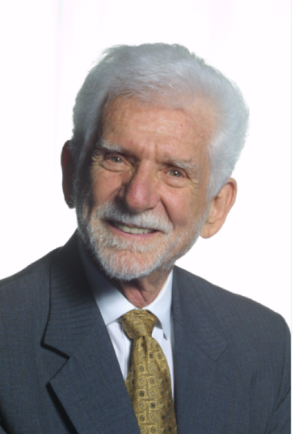 MartinCooper