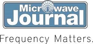 Microwave Journal  300