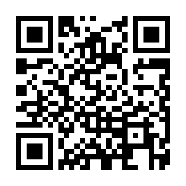 IMS2013 Android App QR